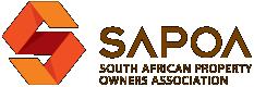 SAPOA Members Logo